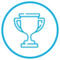 Award icon 120